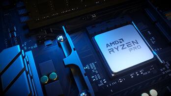 AMD-Ryzen-Pro-Ryzen-4000-Renoir-Desktop-APUs_R