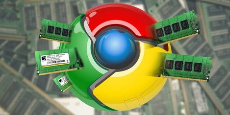 chrome-hogging-memory-670x335