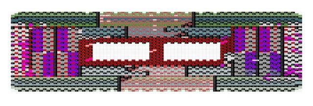 AMD-Ryzen-Threadripper-TR4-Socket-Pin