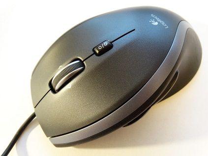 pc-mouse-625159_1280