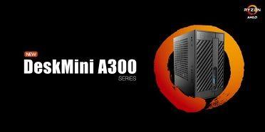 DeskMini_A300_1024x540c-620x310