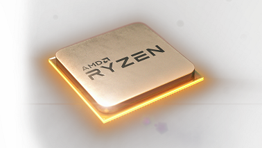 102426-pinnacle-ryzen-2nd-gen-glow-chip1260x709_2