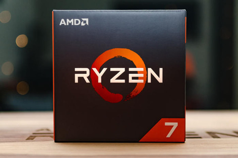 ryzen-box-1-of-1-100712472-large