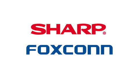 foxconn-has-acquired-sharp
