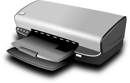 printer-159612_1280