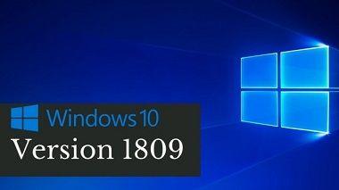 win10-1809-update