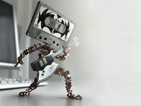 ws_Tape_music_1024x768