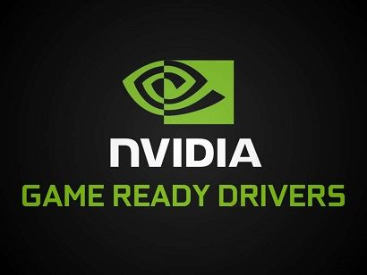 nvidia_geforce_game_ready_drivers_s