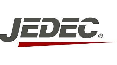 JEDEC