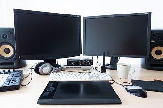 computer-414059_960_720
