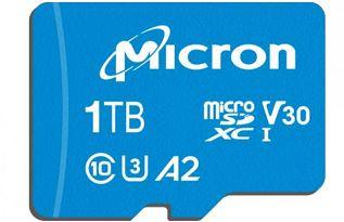 microSD-1TB