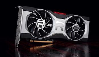 AMD-Radeon-RX-6700-XT-3_R