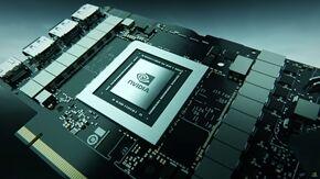 NVIDIA-GeForce-RTX-30-Series_9