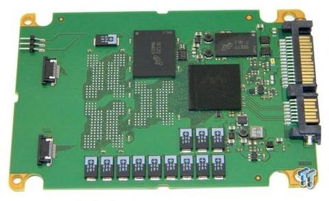 7273_06_micron-m510dc-480gb-enterprise-sata-iii-ssd-review