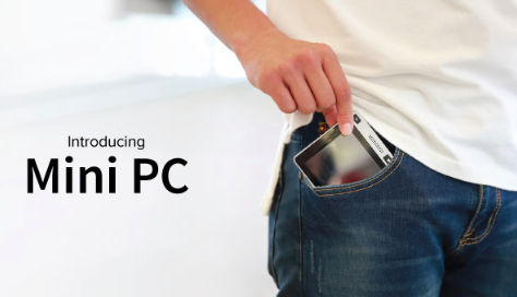Mini-PC-1