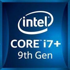 Core i7 9700F