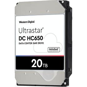 ultrastar-dc-hc650-angle.png.thumb_.1280.1280
