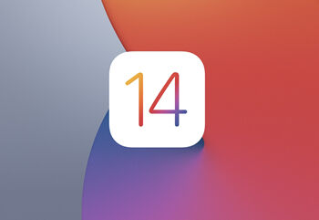 ios_14_logo