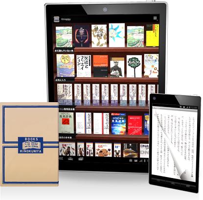book_smp