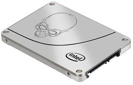 intel-solid-state-drive-730-series-240gb_product_review_thumb