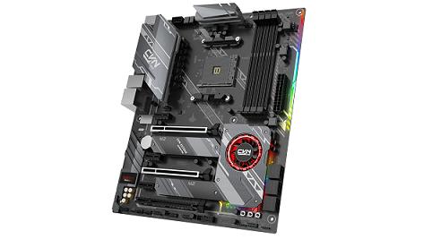 CVN-X570AK-Gaming-Pro-Motherboard