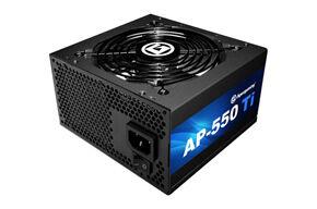 AP-550Ti-02_720x1