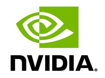nvidia-logo-ogp