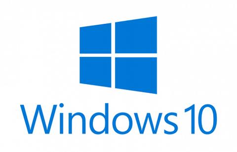 featured_windows10_logo-700x447