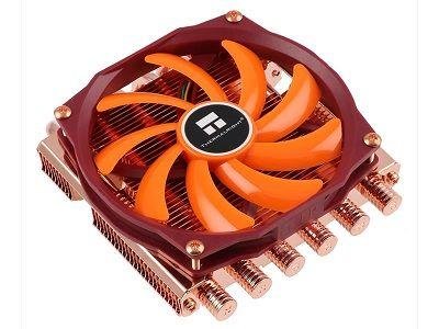 AXP-100cu_800x600a