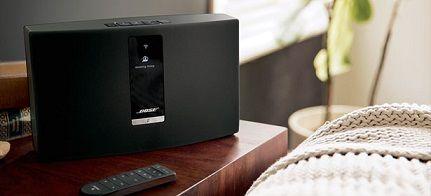 multi-room-speaker-431861