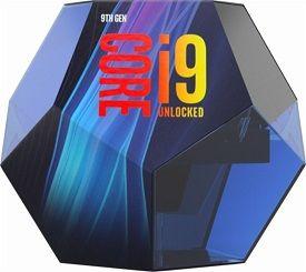 corei9-9900K