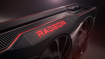 Radeon-RX_833
