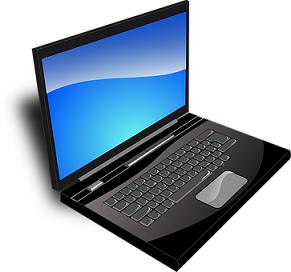 laptop-33521__340