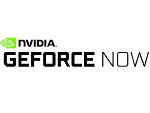 NVIDIA_GeForceNow