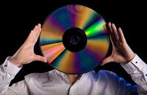 laser_disk_l_01