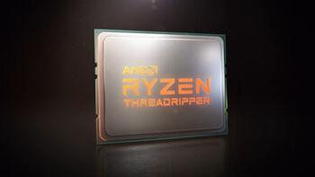 AMD-3rd-Gen-Ryzen-Threadripper-CPUs_1