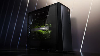 NVIDIA-GeForce-RTX-3060-12-GB-GDDR6_33