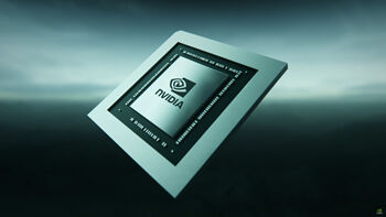 NVIDIA-GeForce-RTX-30-Series3