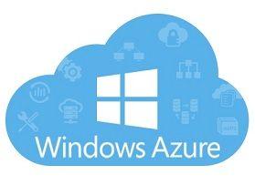 Cloud-Microsoft