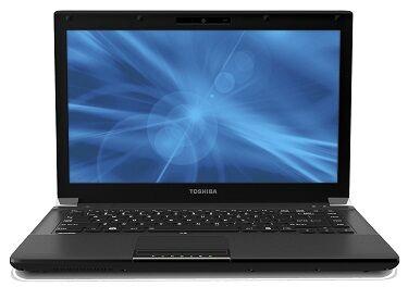 Laptop_logo
