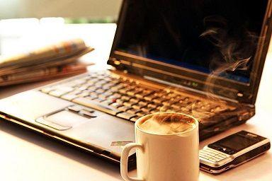 laptop-421