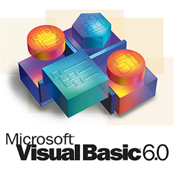 0_logo