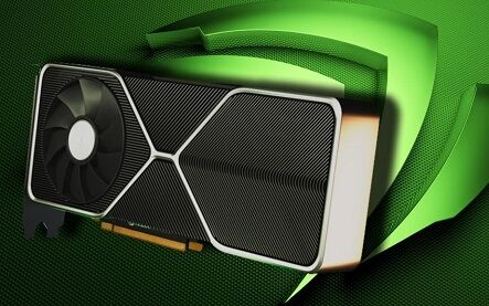 geforce_rtx_3090