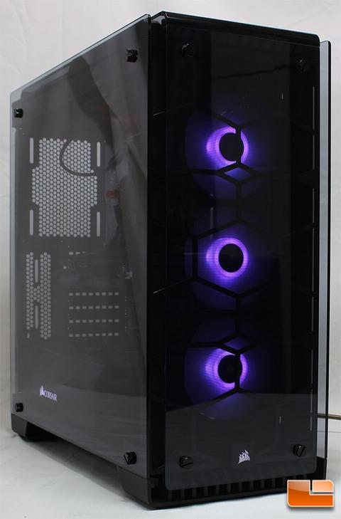 Corsair-Crystal-570X-Build-Violet
