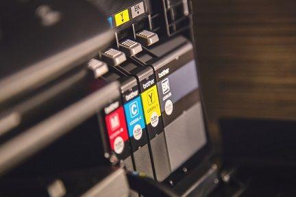 printer-933098_960_720
