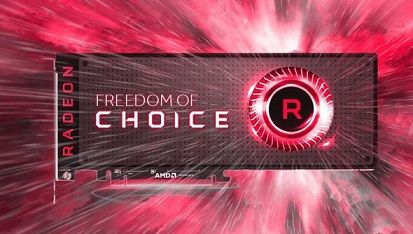 AMD_Radeon_The_Gamers_Choice-590x334