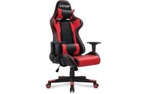 gaming_chair_l_03