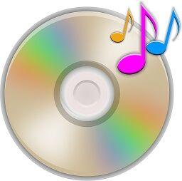 cd-158817_1280