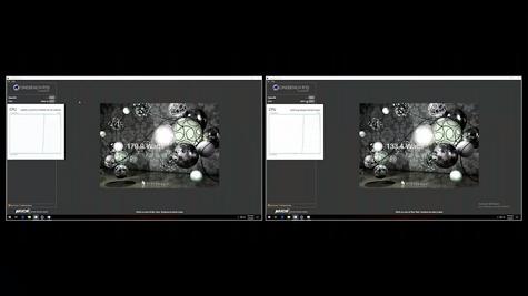 Screen Shot 2019-01-09 at 1.19.35 PM_575px