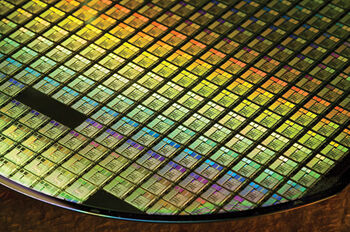 semiconductor_90382